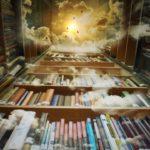 Wypromuj książkę – konkurs dla uczniów klas 7