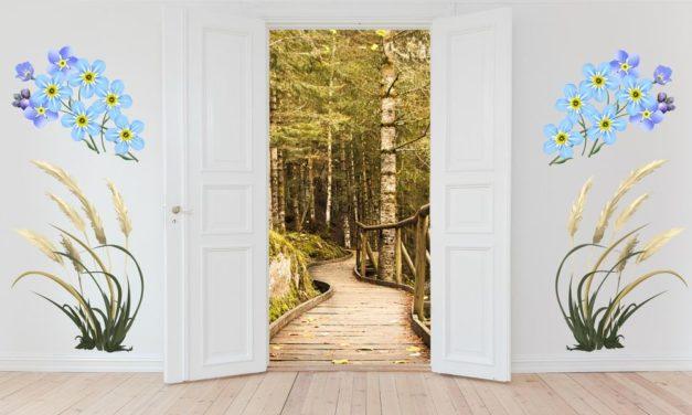 """Odwołanie """"Drzwi otwartych"""" wSP3 z19 marca"""