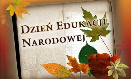Obchody Dnia Edukacji 12.10.2018 piątek