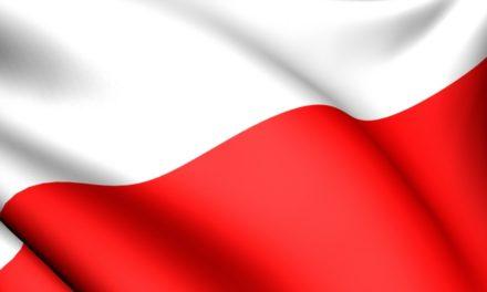 Jubileusz Niepodległości uczcimy Hymnem!