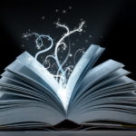 """""""Projektuję okładkę dla książki"""" – konkurs biblioteczny"""