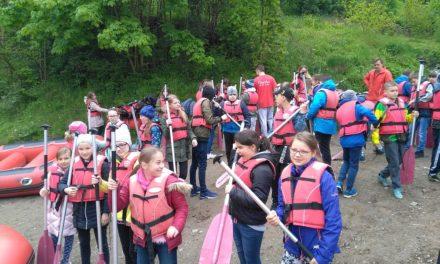 Srebrna Góra – wycieczka zprzygodą