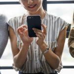 Pilny komunikat wsprawie telefonów uczniowskich
