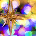 Życzenia naBoże Narodzenie