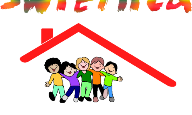 Deklaracja zapisu dziecka doświetlicy szkolnej
