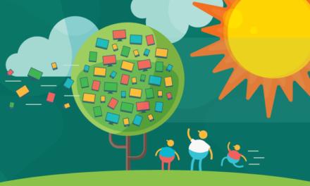 Materiały edukacyjne – polecane platformy, strony iserwisy internetowe