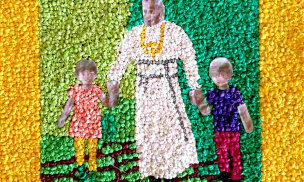 100. rocznica urodzin św.Jana Pawła II