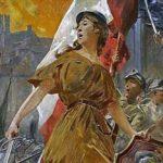 """Wyniki Wojewódzkiego Konkursu """"Śladami Rocznic Historycznych – Bitwa Warszawska 1920"""""""