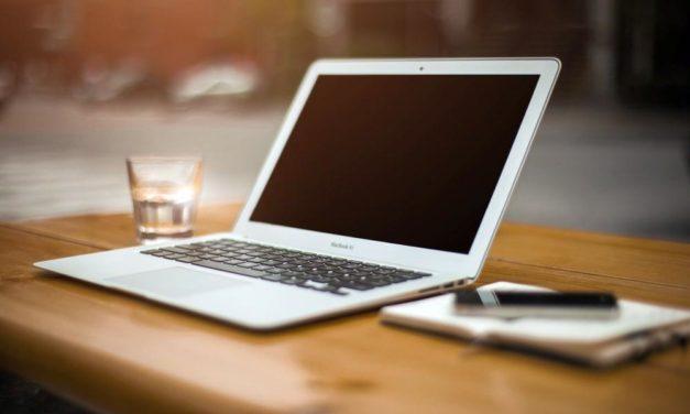 Zwrot wypożyczonych tabletów ilaptopów