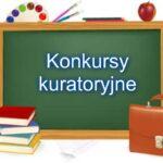 Informacje owojewódzkich konkursach przedmiotowych narok szkolny 2020-2021