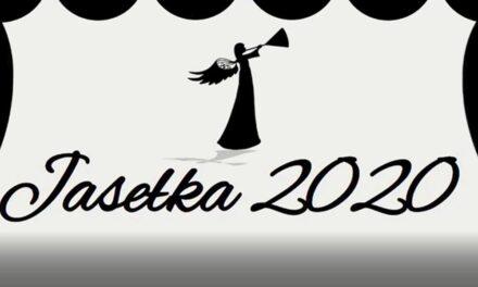 Jasełka online – 2020 r.