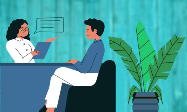 Internetowa Platforma Specjalistyczno-Doradcza dla nauczycieli, uczniów irodziców